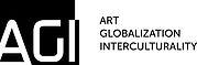 AGI-Logo-English