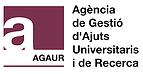 Agaur_logo