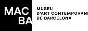 Macba_logo